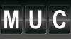 lettercode-MUC